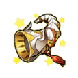Agartha's Horn