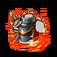 Vargas' Armor