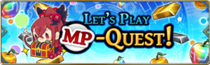 Let's Play MP-Quest