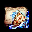 Brave Shield Diagram