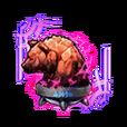 Heroic Bear of Sloth 【Mira】