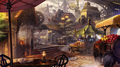 Bg16 (Slothstein Marketplace).png