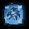Wild Beast Tamer 【Stalwart Elephant】 Token