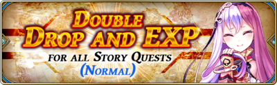 News,01345891-bfdc-5c89-bc46-a9b6a046c969,news header all story quest double drop 1598261561805.png