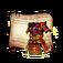 Armor of the Monarch Diagram Piece