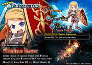 News,1130,news banner newUnit Protector EN 1554454859616.png