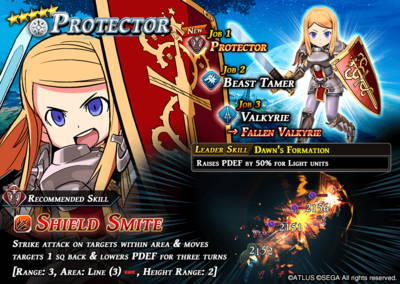 News,1130,news banner newUnit Protector EN 1554454859616.png