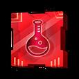 Chemist Token x6