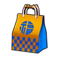 Mystery Bag 【Enhancement Memento】