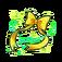 Kuzunoha's Ribbon