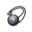 State Alchemist Pocket Watch Shard