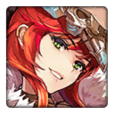 Melda Character Skin