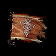 【Max 3x Special】 Desert Zone Token x50 Set