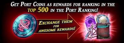 News,09060913-e95d-5843-a360-7e381fbc1d9a,news banner Port Coin Exchange EN 1590046406820.png