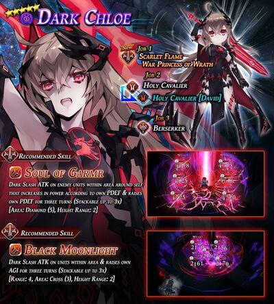 News,f304e1ee-aee1-57b8-9c49-71c8b1c76e12,news banner unit intro Dark Chloe EN 1575279137209.jpg