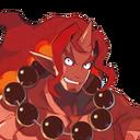 Red Magnus