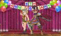 Game,ConceptCard,TS 2020 ANNIVERSARY PHOTO 44.png