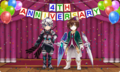 Game,ConceptCard,TS 2020 ANNIVERSARY PHOTO 03.png