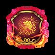 Emblem of Fealty
