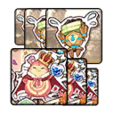 Memento Enhancement Complete Set