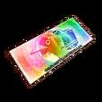 【Disgaea】 5★ 10-Soul Shard Selector