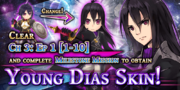 News,1147,news banner young diaz skin EN 1555302505851.png