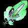 Sylphide Blade