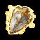 Justice Shield