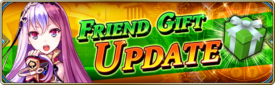 News,bf3a1ce3-841e-5ab7-a1c4-713020d03571,news header friend gift update 1595756512651.png