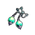 【Max 3x Special】 Earrings x3