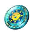【Summer Celebration】 Coin