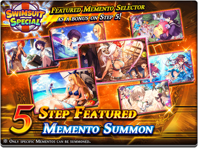 News,53c05861-35a4-58f6-ac50-18c071bf10f6,news banner 5step Special Memento May2020c 0 EN 1589887754586.png
