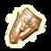 Crowley Shield