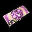 Rare Evolution Material 10-Summon Ticket