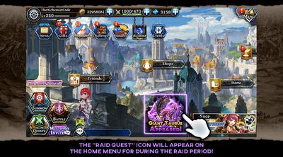 News,62039434-1b25-520c-bce6-720f5bf8d8f7,news banner raid 01 quest EN 1559300693641.png