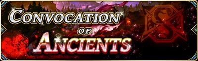 News,1864456a-42b4-5684-9974-ea1829f5f6ef,ui EventQuest bnn Ancients EN 1564132426707.png