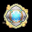 Crown's Guard Emblem