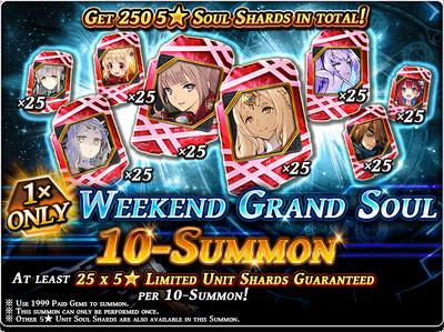 News,1244,news banner GL Weekend Grand Soul9MDL 0 EN 1557890290618.png