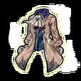 Duelist Longcoat