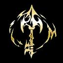 Magical Dark Lance Demon