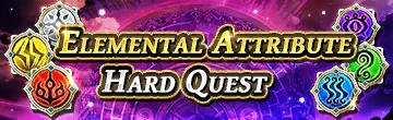 Banner-Elemental Attribute Hard Quest.png