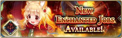 News,1150,news header GL enchanted jobs nina EN 1555064044744.png