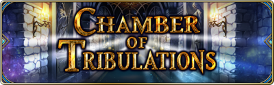 News,1186,Banner Chambers of Tribulation EN 1556187422423.png