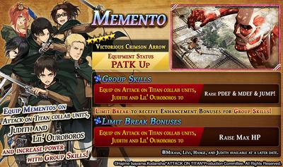 News,1282,news banner AoT Memento EN 1559119168692.png