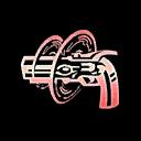 Seth Magia Gunslinger