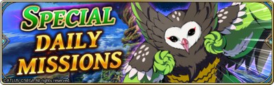 News,1102,news header EO Daily-Missions EN 1553768298760.png