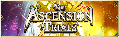 Banner-The Ascension Trials.png
