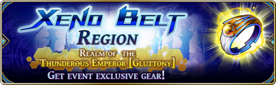 Banner-Xeno Belt Region - Realm of the Thunderous Emperor.png
