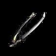 コルの虎鉄の欠片