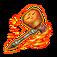 Hephaestus Hammer